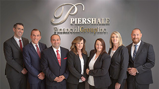 Piershale Financial Group, Inc. - Our Team